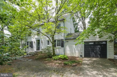 7400 Connecticut Avenue, Chevy Chase, MD 20815 - #: MDMC712376