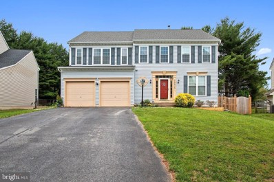 20815 Tall Forest Drive, Germantown, MD 20876 - #: MDMC712384