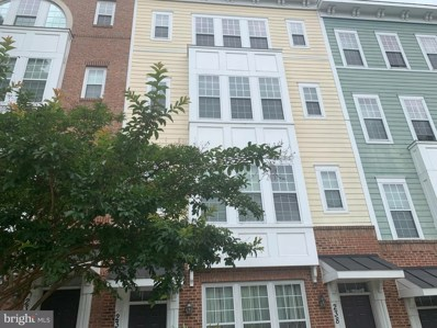 236 N Summit Avenue UNIT 24, Gaithersburg, MD 20877 - #: MDMC712534