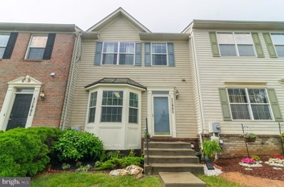 12903 Boggy Trail Way UNIT 46, Germantown, MD 20876 - #: MDMC712680