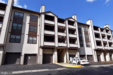 1639 Carriage House Terrace UNIT H, Silver Spring, MD 20904 - #: MDMC712840