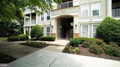 18701 Sparkling Water Drive UNIT 13-I, Germantown, MD 20874 - #: MDMC713016
