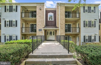 18322 Streamside Drive UNIT 204, Gaithersburg, MD 20879 - #: MDMC713080