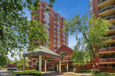 5800 Nicholson Lane UNIT 1-808, Rockville, MD 20852 - #: MDMC713154