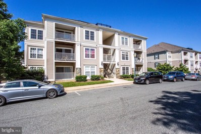 144 Pasture Side Way UNIT D, Rockville, MD 20850 - #: MDMC713166
