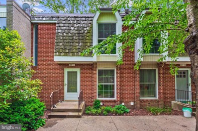 8346 N Brook Lane, Bethesda, MD 20814 - #: MDMC713282