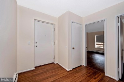 3500 Forest Edge Drive UNIT 15-3B, Silver Spring, MD 20906 - #: MDMC713298