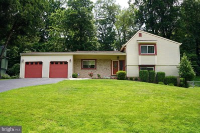 15125 Watergate Road, Silver Spring, MD 20905 - #: MDMC713496