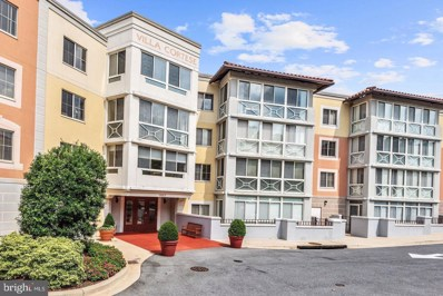 14801 Pennfield Circle UNIT 403, Silver Spring, MD 20906 - #: MDMC713520