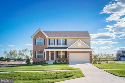 19936 Bodmer Avenue, Poolesville, MD 20837 - #: MDMC713970