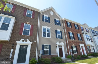 13404 Waterford Hills Boulevard, Germantown, MD 20874 - #: MDMC714044