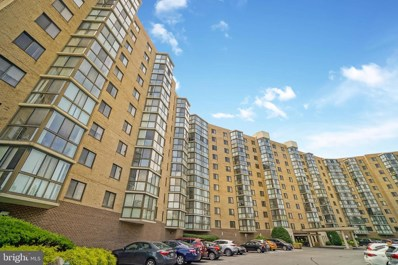 3310 N Leisure World Boulevard UNIT 6-603, Silver Spring, MD 20906 - #: MDMC714090