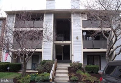 12309 Silvergate Way UNIT 908-D, Germantown, MD 20874 - #: MDMC714136