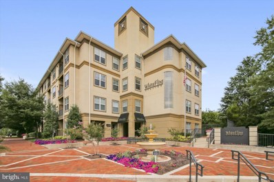 11750 Old Georgetown Road UNIT 2332, Rockville, MD 20852 - #: MDMC714144