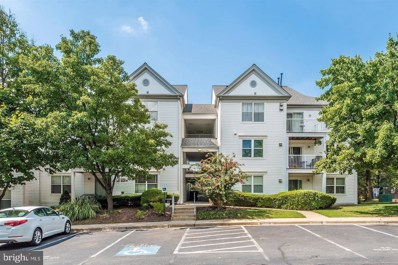 12907 Churchill Ridge Circle UNIT 12, Germantown, MD 20874 - #: MDMC714178