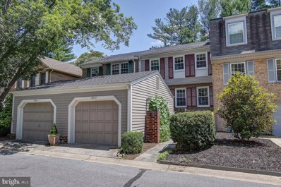 19809 Greenside Terrace, Montgomery Village, MD 20886 - #: MDMC714278