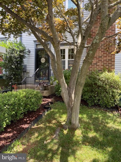 20432 Summersong Lane, Germantown, MD 20874 - #: MDMC714398