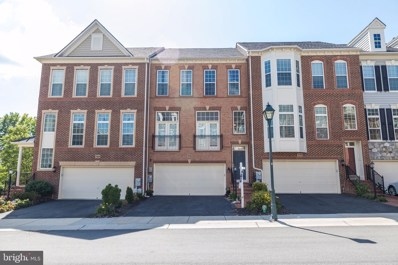 112 Autumn View Drive, Gaithersburg, MD 20878 - #: MDMC714536