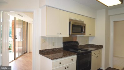 5802 Nicholson Lane UNIT 2-507, Rockville, MD 20852 - #: MDMC714544