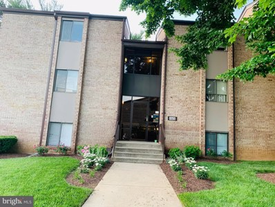 18911 Smoothstone Way UNIT 1, Gaithersburg, MD 20886 - #: MDMC714646