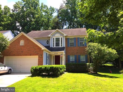 2708 Lindenwood Drive, Olney, MD 20832 - #: MDMC714746