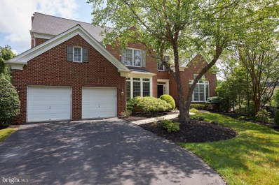 302 Deep Trail Lane, Rockville, MD 20850 - #: MDMC714808