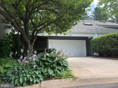 20628 Highland Hall Drive, Montgomery Village, MD 20886 - #: MDMC714894