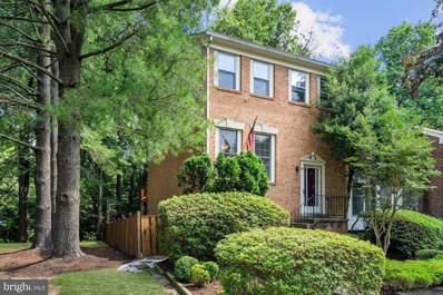 89 Catoctin Court, Silver Spring, MD 20906 - #: MDMC714982