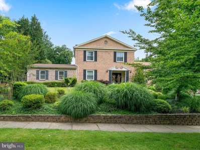 1476 Dunster Lane, Potomac, MD 20854 - #: MDMC715288