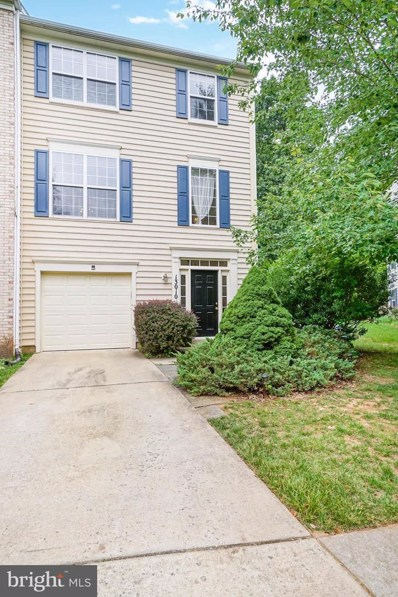 13010 Woodcutter Circle UNIT 155, Germantown, MD 20876 - #: MDMC715322