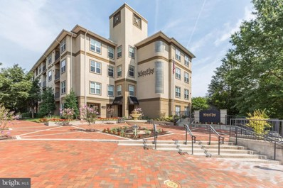 11750 Old Georgetown Road UNIT 2232, Rockville, MD 20852 - #: MDMC715382
