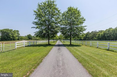 18605 Bucklodge Road, Boyds, MD 20841 - #: MDMC715386