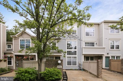 19956 Drexel Hill Circle, Montgomery Village, MD 20886 - #: MDMC715442