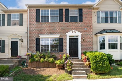 12905 Boggy Trail Way UNIT 47, Germantown, MD 20876 - #: MDMC715536