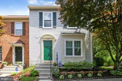 12180 Island View Circle, Germantown, MD 20874 - #: MDMC715634