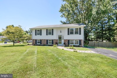 24100 Club View Drive, Gaithersburg, MD 20882 - #: MDMC715670