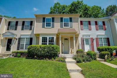 2349 London Bridge Drive, Silver Spring, MD 20906 - #: MDMC715726