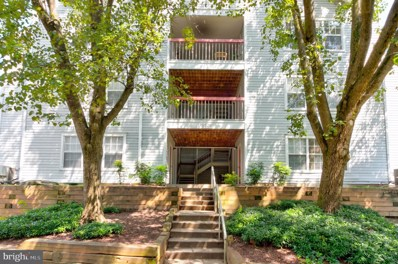 18529 Boysenberry Drive UNIT 306-194, Gaithersburg, MD 20886 - #: MDMC715780