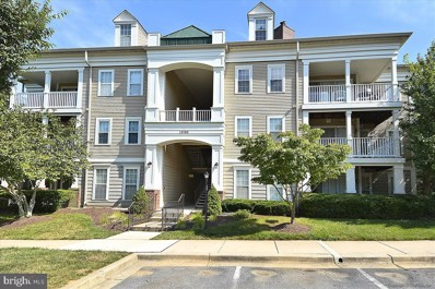 13112 Millhaven Place UNIT 3-L, Germantown, MD 20874 - #: MDMC716044