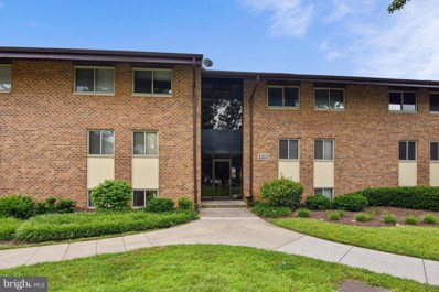 18726 Walkers Choice Road UNIT 1, Gaithersburg, MD 20886 - #: MDMC716180