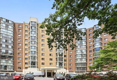 15101 Interlachen Drive UNIT 1-116, Silver Spring, MD 20906 - #: MDMC716664