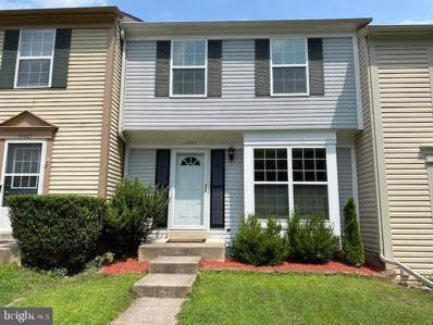 12405 Gooderham Way, North Potomac, MD 20878 - #: MDMC716686