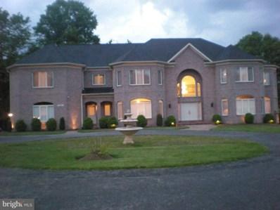 13801 Longacres Preserve Court, Potomac, MD 20854 - #: MDMC717206