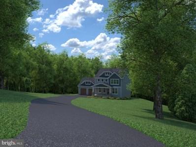 12308 Stoney Creek Road, Potomac, MD 20854 - #: MDMC717276