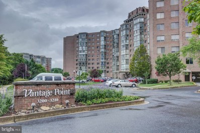 3200 N Leisure World Boulevard UNIT 104, Silver Spring, MD 20906 - #: MDMC717354
