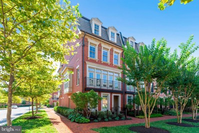 10750 Symphony Park Drive, North Bethesda, MD 20852 - MLS#: MDMC717604
