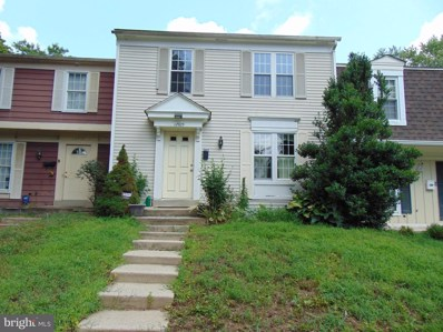 12925 Kitchen House Way, Germantown, MD 20874 - #: MDMC717908