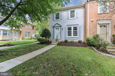 12427 Sky Blue Drive, Germantown, MD 20874 - #: MDMC718098