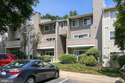 18231 Swiss Circle UNIT 3, Germantown, MD 20874 - #: MDMC718128