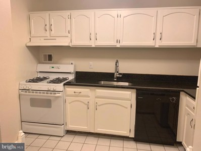 4 Monroe Street UNIT 206, Rockville, MD 20850 - #: MDMC718138